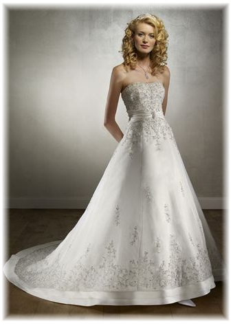 Discount Wedding Dresses Texas - Wedding Dresses Thumbmediagroup.Com