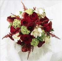 Heart of Hearts Bouquet