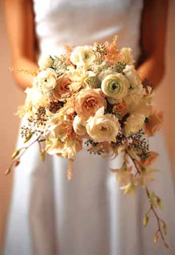 Wedding Floral Gallery Request A Consultation Our Wedding Policy